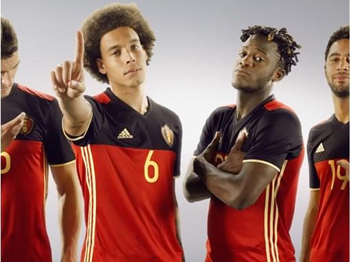 Belgium FirstNeverFollows_01