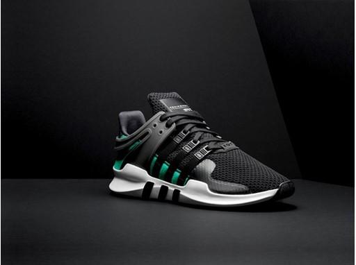 Adidas Eqt Originals