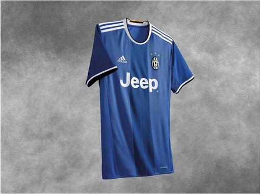 Juventus Turin Away Jersey AI6226 175 2000x1000
