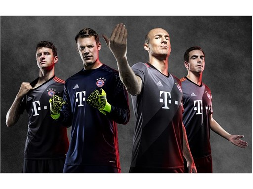 adidas FCB Away - 4Players (3)