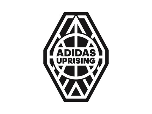 Uprising Logo PRIMARY