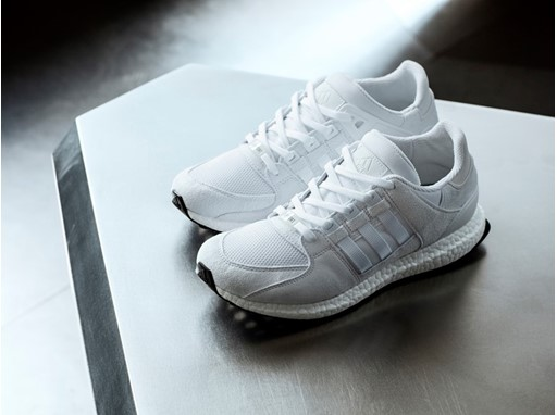 adidas Originals EQT Support 5