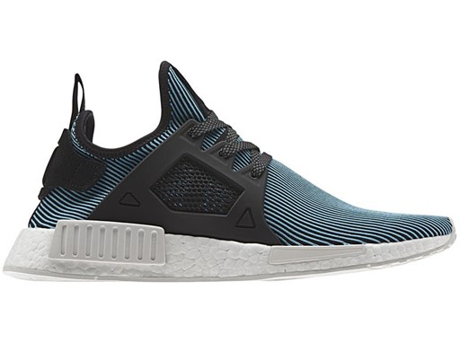NMD XR1 adidas Originals