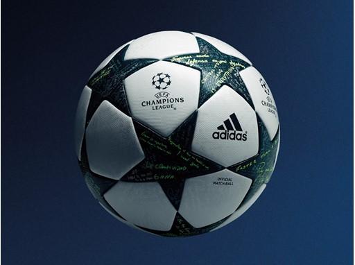 UCL-Ball-Hero-Opt2