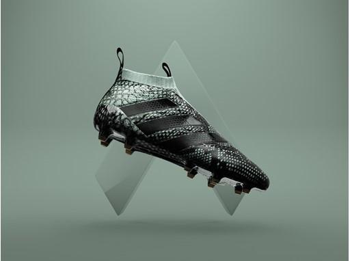 adidasfootball ViperPack Ace 01