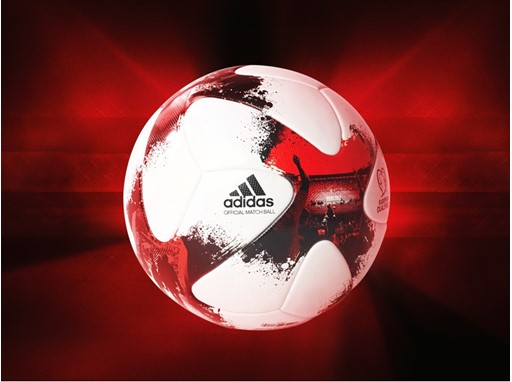 SOL EURO QUALIFIERS BALL PR 01v1