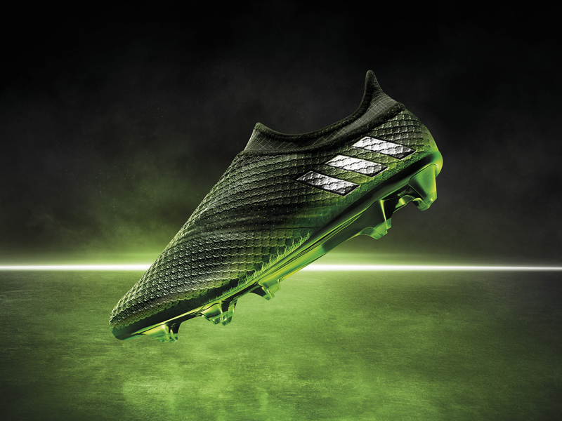 adidas_Messi16 Space Dust PR P0  model