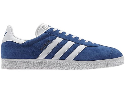 adidas Originals Gazelle FW16 (2)