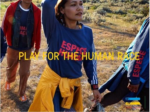 adidas Originals = PHARRELL WILLIAMS Hu Collection (1)