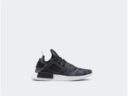 NMD_XR1 Camo Pack (1)
