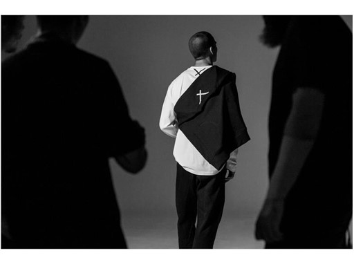 adidas Originals #XBYO apparel collection