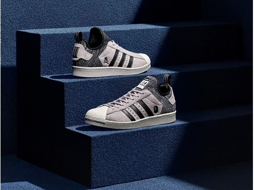 adidas Originals by BAPE and Neighborhood (2)