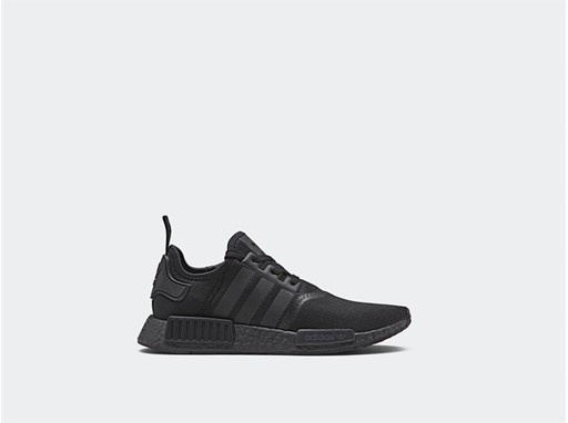 Nmd Monochrome Pack