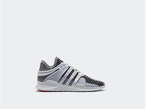 adidas Originals – EQT Support ADV PK 1