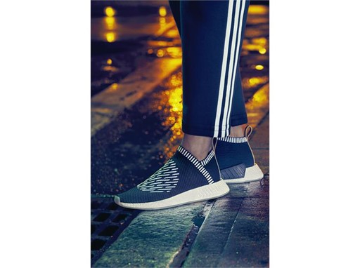 adidas Originals NMD_CS2 2