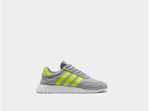 Iniki Runner, 119.95€
