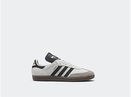 adidas Originals Samba MIG 1
