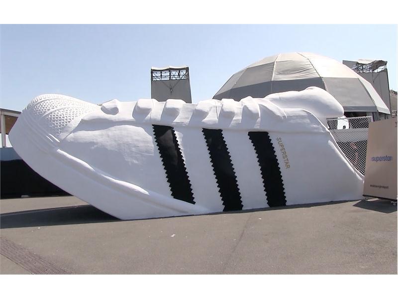 Applanzarote Adidas es Nicaragua Superstar Adidas Superstar Yr4nrI