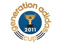 Generation adidas U17 Cup Showcases Top U.S. Youth Soccer Talent