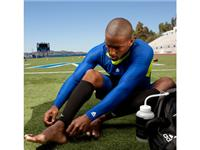adidas Launches Revolutionary Compression Apparel to Help Athletes Recover Faster