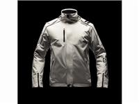 V14007 SkiJacket