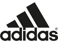ECB renews agreement with adidas to be England&#39;s official team-wear supplier for a further four years