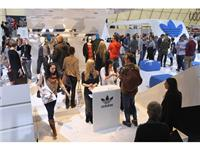 adidas Originals at Bread &#38; Butter Trade Show Fall&#47;Winter 2012