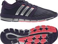 adipure Motion W