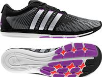 adipure Gazelle W