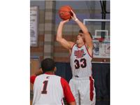 Brandon Hatton - adidas Super 64
