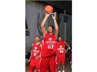 Karviar Shepherd 735 - adidas Nations Day One
