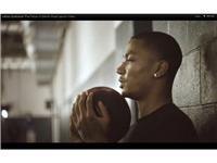 adidas and D Rose present The Return of D Rose Episode 1&#58; &#34;Belief&#34;