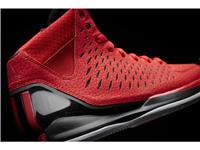 D Rose 3 Brenda Lateral 2