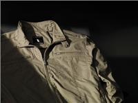 Z11032_RACETRACK_JACKET_2_DETAIL_1