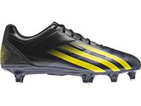 The adidas FF80