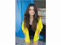 NEO SS13 Selena Gomez