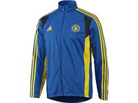 Official Boston Marathon Jacket