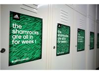 Represent Your Team with adidas All in For Week 1 Generator