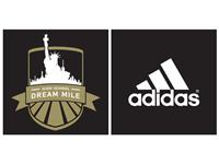 &#34;Nine High School Athletes Ranked &#35;1 in US Now Set for adidas Dream 100, Mile&#34;