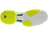 adidas by Stella McCartney Barricade Outsole
