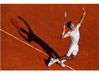 adidas and Novak Djokovic partner in long-term footwear deal