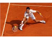 adidas and Novak Djokovic partner in long-term footwear deal 2