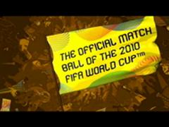 David Beckham and Franz Beckenbauer to Attend Handover of the Official FIFA 2010 World Cup Match Ball