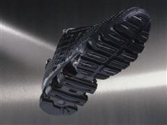 Porsche Design Sport releases Limited Edition Bounce:S³