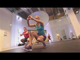adidas Group Reebok and CrossFit, Herzogenaurach