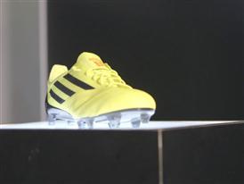 99g boot – GVs