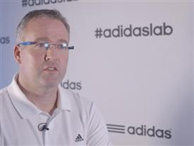 Paul Lambert, Manager, Aston Villa F.C.