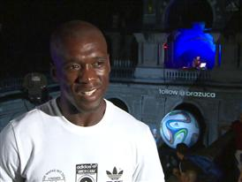 Seedorf (English)