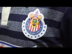 Chivas Documental