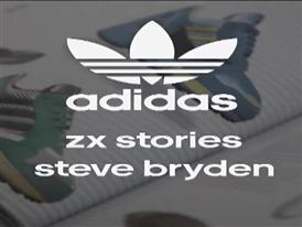 Steve Bryden 1